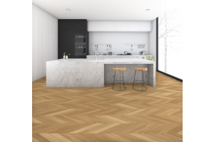Flooring choices made easy – a buyer's guide
