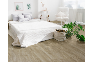 Top flooring choices for your bedroom