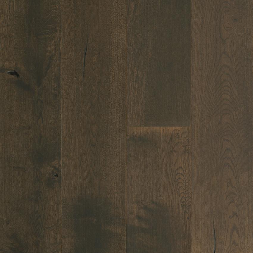 Driftwood - Cambridge Variation – Antique