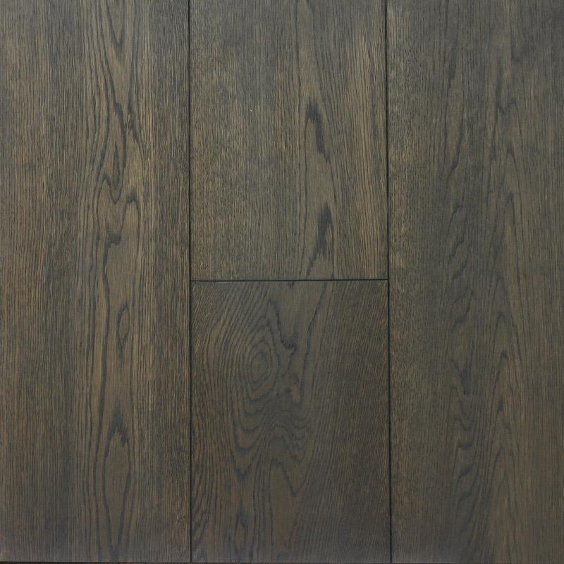 Charcoal - Sensual (European Oak - Single Strip)