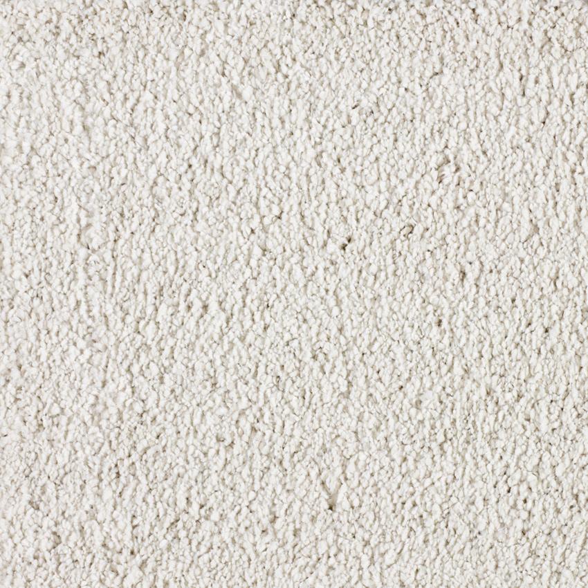 Duchesse DeLuxe - 302 - Chalk White