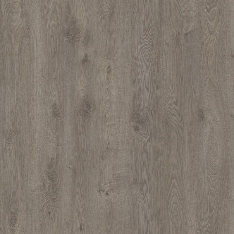 Nirvana Floorworld, Nirvana Plus Laminate Flooring