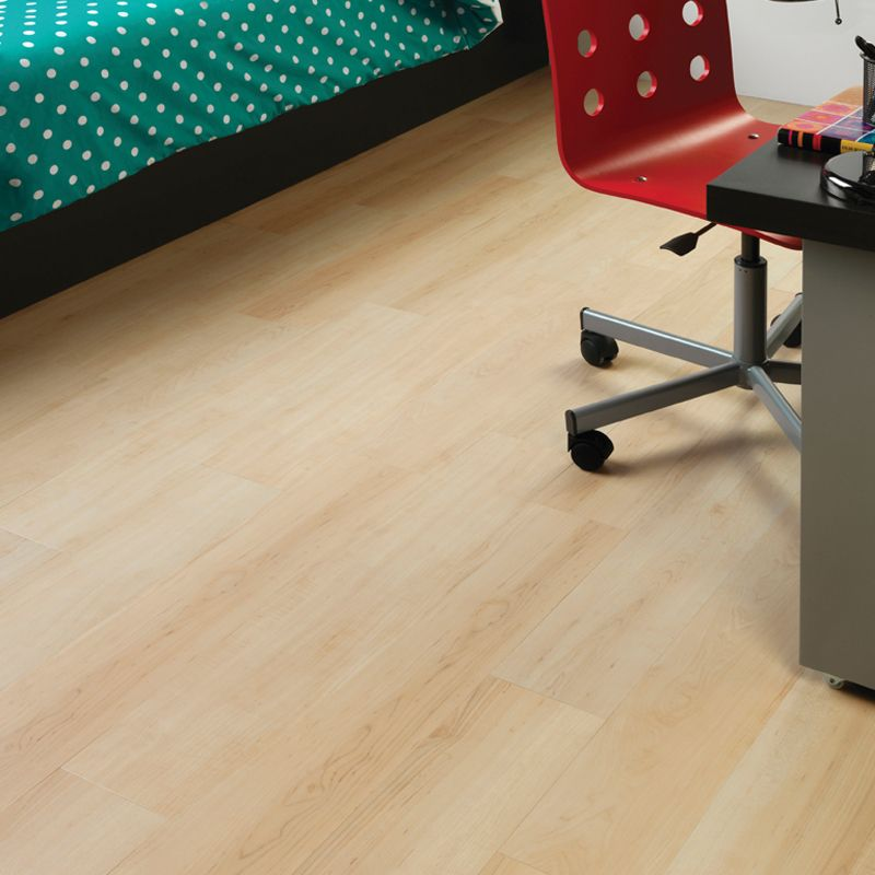 Pale Maple Amtico Flooring Dubai Uae, Amtico Flooring Complaints