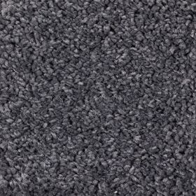 Jaïpur - 188 - Baltic Grey