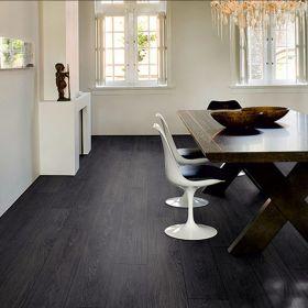 Essential V4 Classic oak black