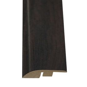Reducer - Wenge 12 MM