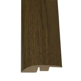 Reducer - African Walnut 12 MM