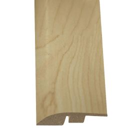 Reducer Maple 12 MM