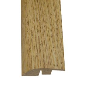 Reducer - OAK 12 MM