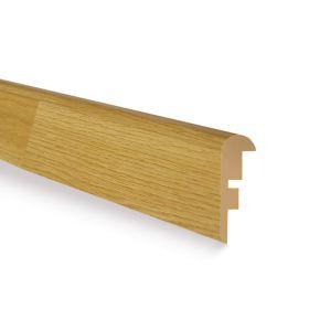 Stairnose - Oak