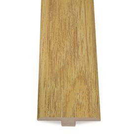 Moulding - Oak