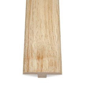 Moulding - Natural Varnished Oak