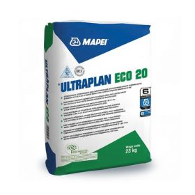 Map - Ultraplan Eco 20 - 23KG BAG