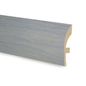 Reducer PCE Intense Grey - White