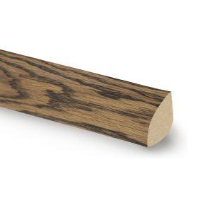Scotai/Beeding- Oak Stained Walnut