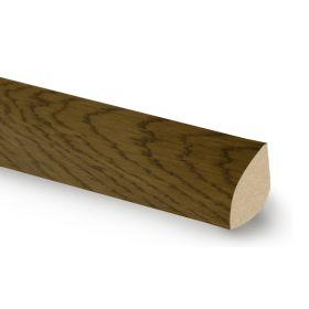 Scotai/Beeding - Dark Oak