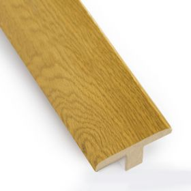 T-Bar/ Door Bar Pine