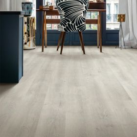 EL Venice Oak Light Planks