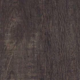 Aged Oak - Allure