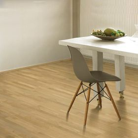 Eur. White Oak ML