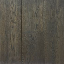 Charcoal - Sensual (European Oak - Single Strip)
