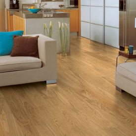 Natural Heritage Oak Satin