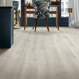 Venice Oak Light Planks