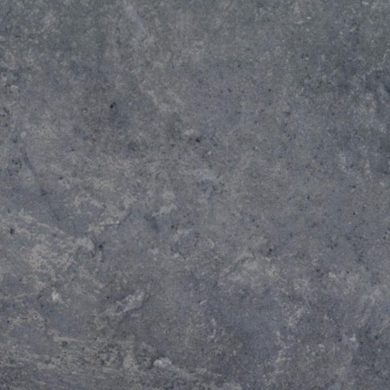 Dark Stained Concrete
