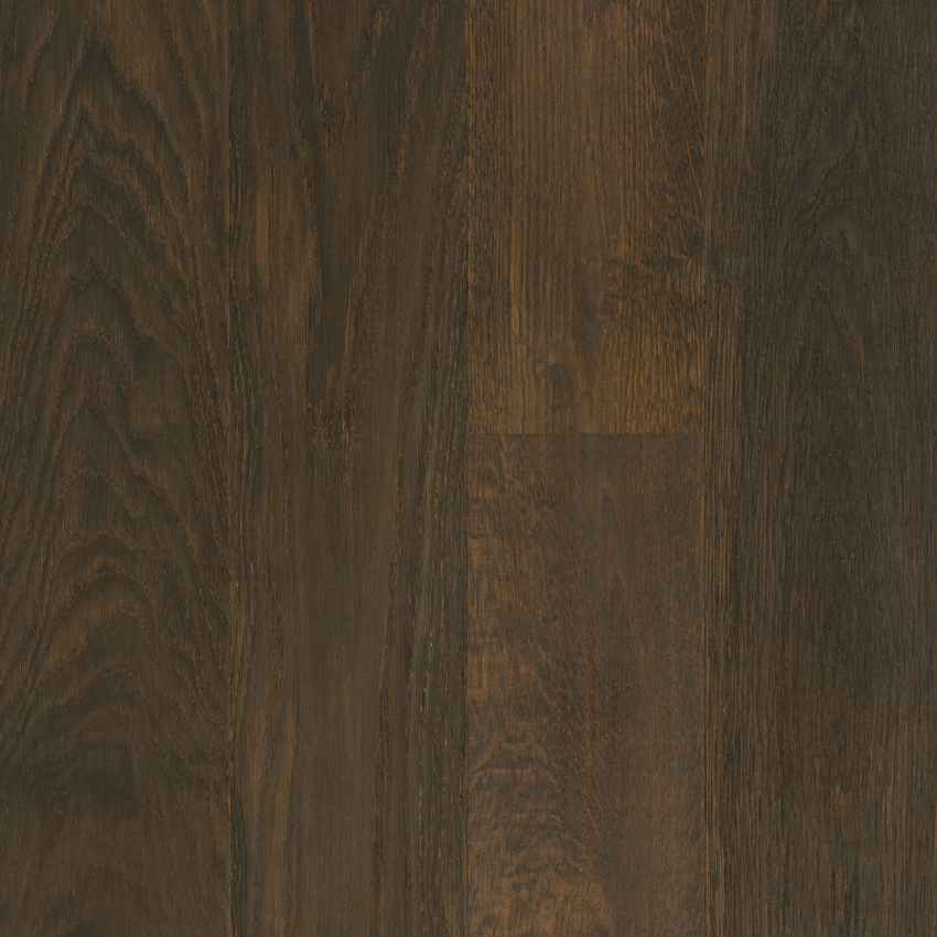 Driftwood - Windsor Classic