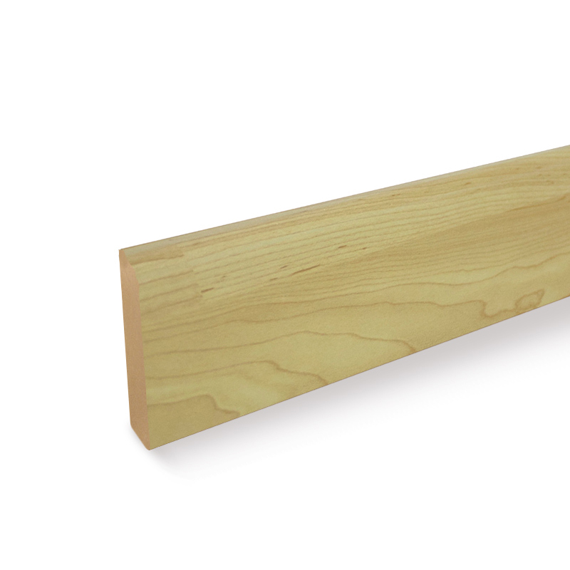 Skirting - Maple