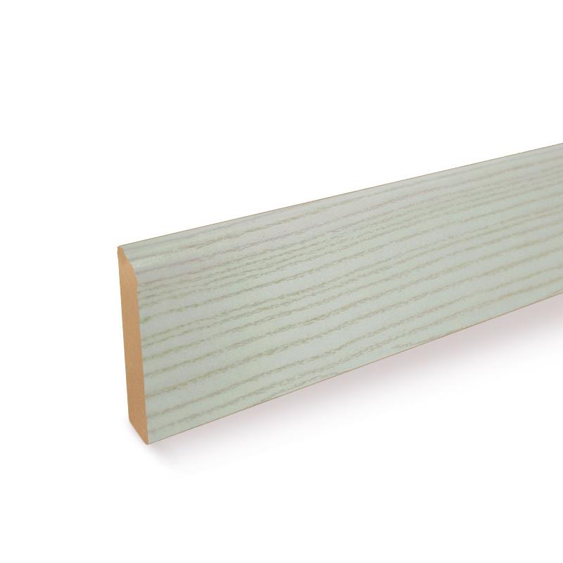 Skirting- White Oak Natural