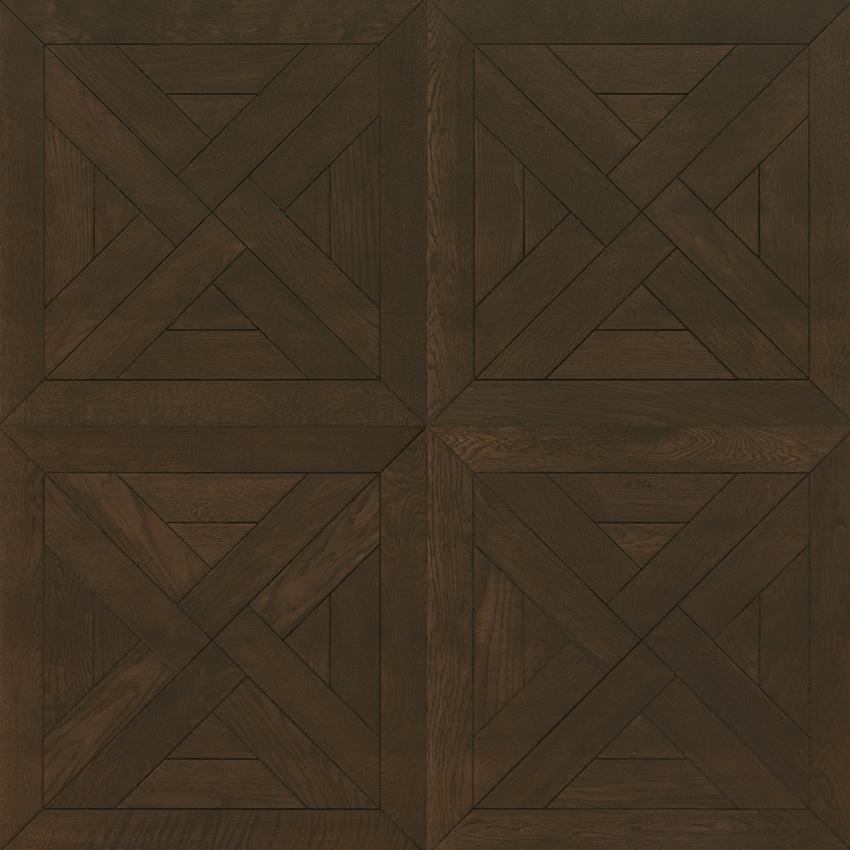Driftwood-Elegant Weave
