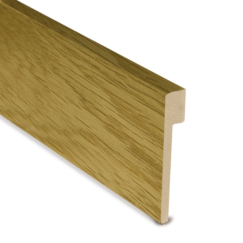 L Cover Skirting-Pure
