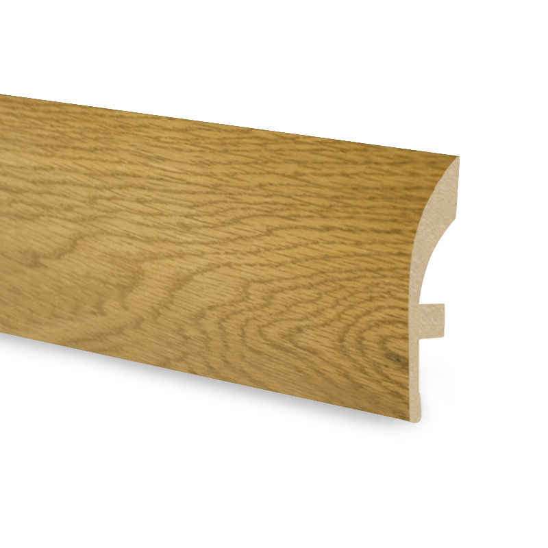 Reducer Oak