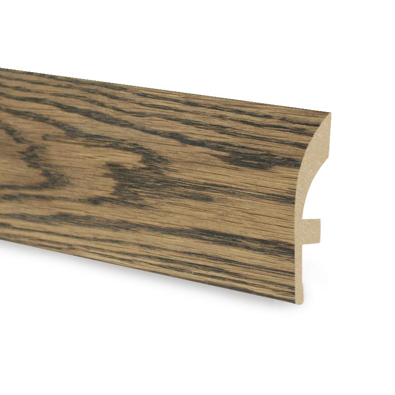 Reducer Oak Stained Walnut