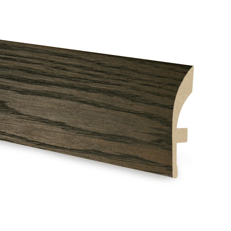 Reducer - Oak Stained Black Walnut