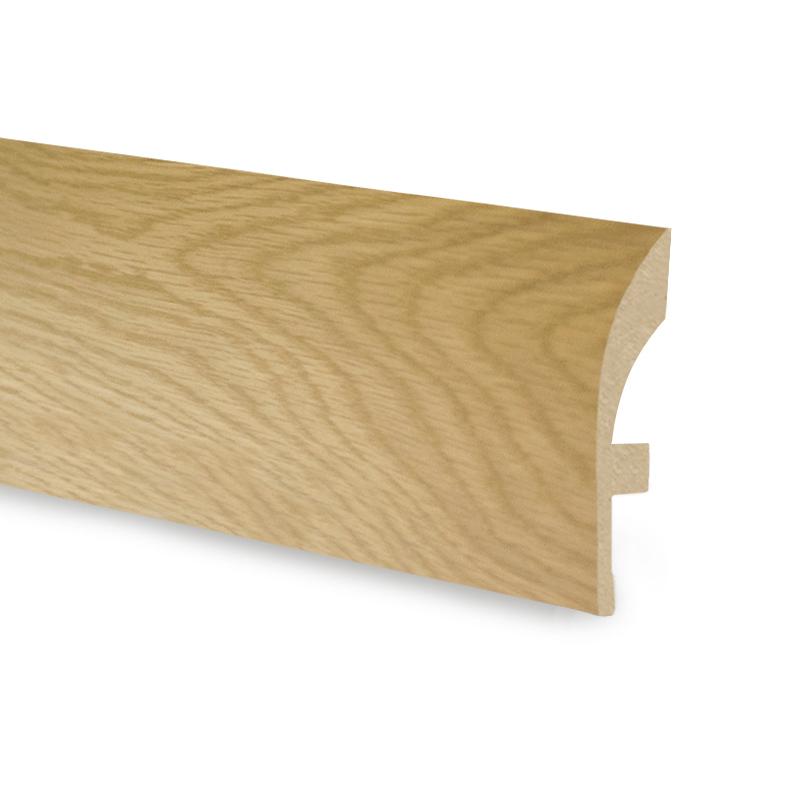 Reducer - Smoked Oak