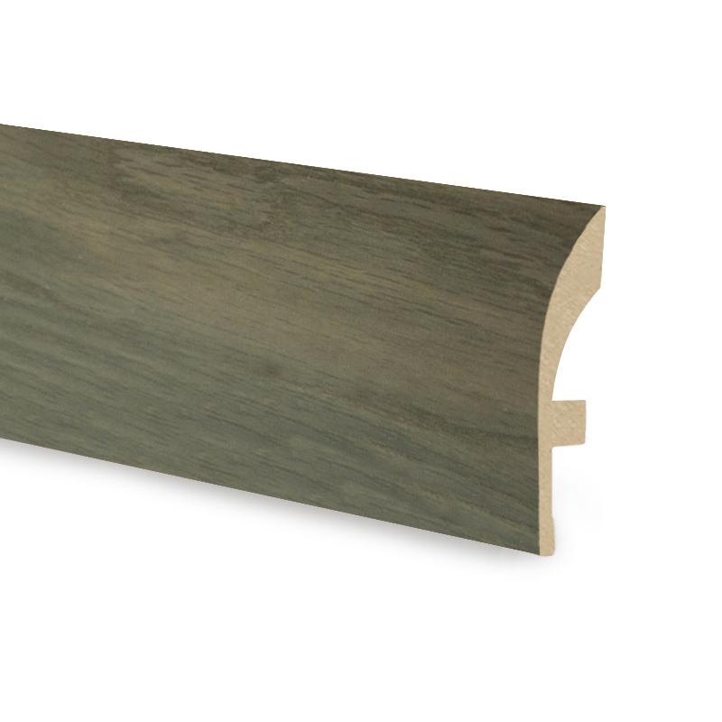 Reducer Fumed Oak