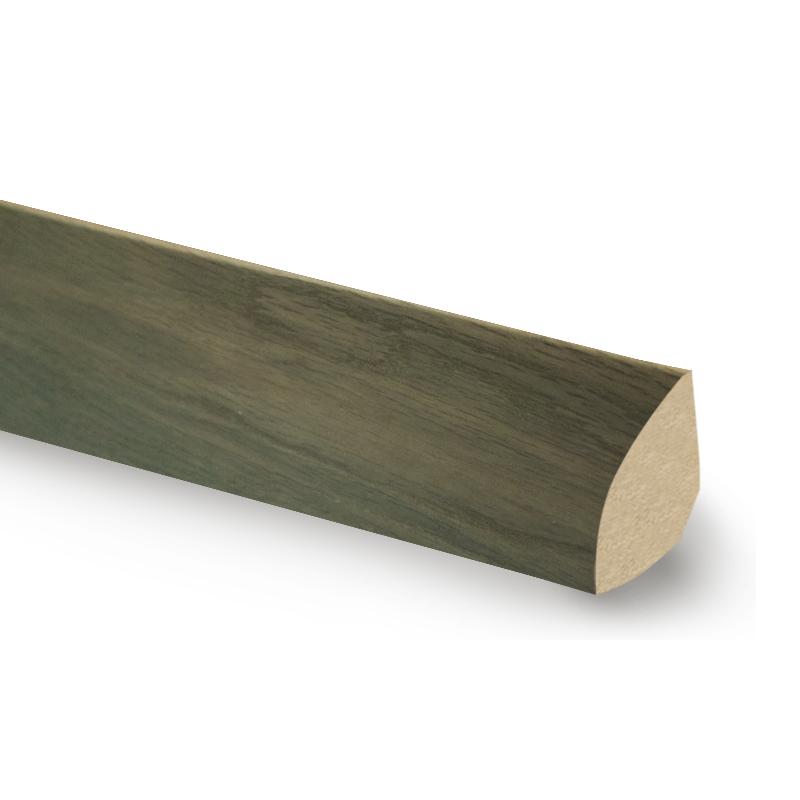 Scotai/Beeding - Fumed Oak
