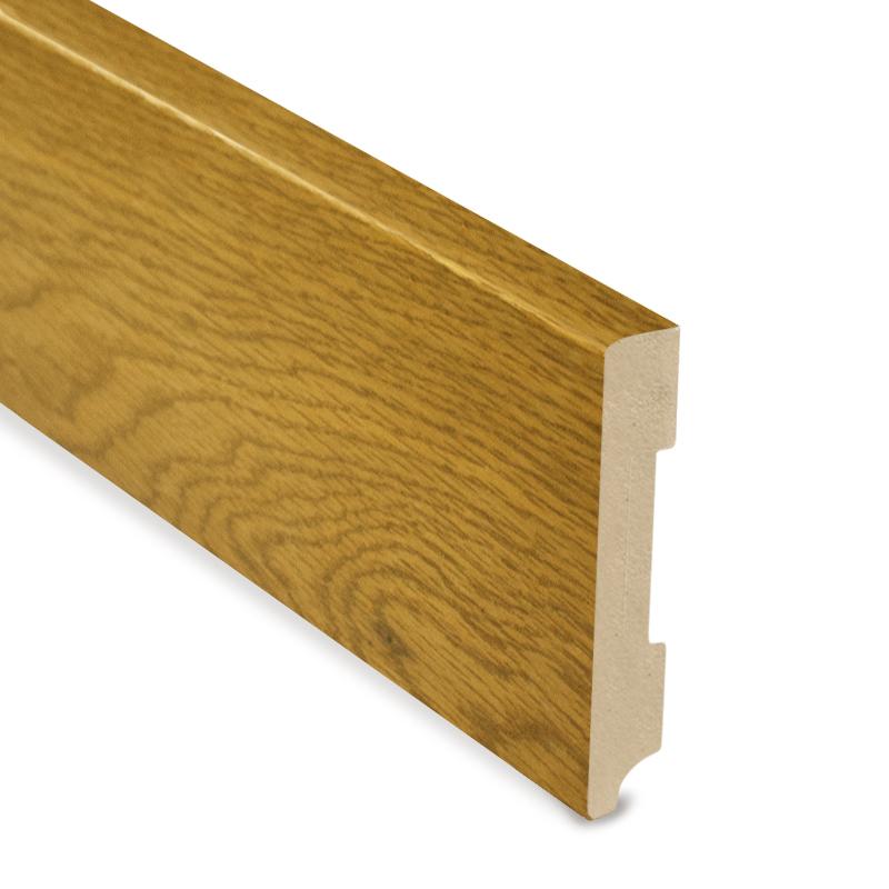Standard Skirting - Pine