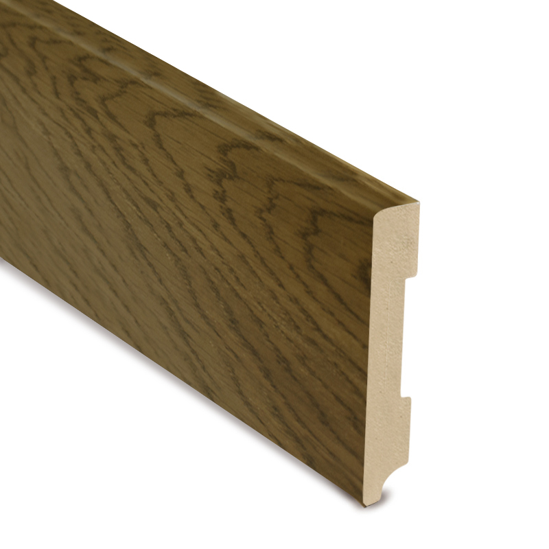 Standard Skirting - Dark Oak