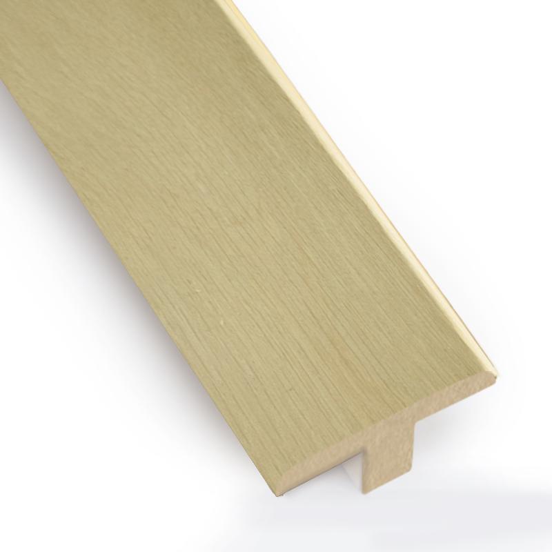 T-Bar/ Door Bar White 5%