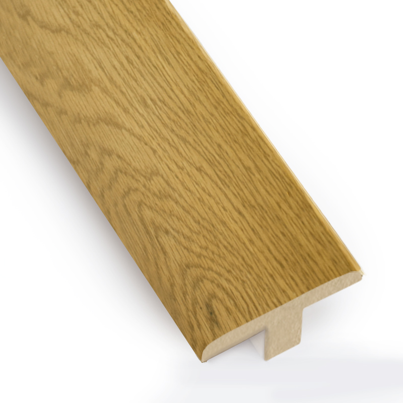 T-Bar/ Door Bar - Oak - Majestic