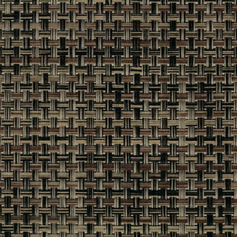 Tweed Fiber