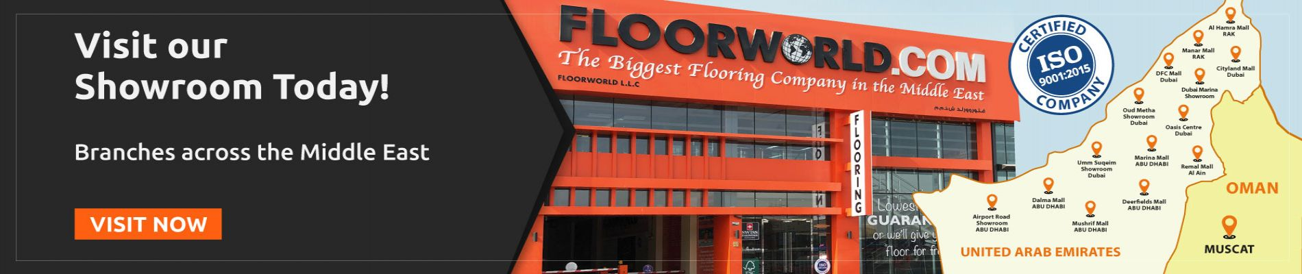 https://www.floorworld.com/en/our-stores