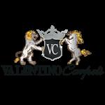 Valentino Carpets