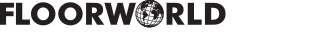 Floorworld.com
