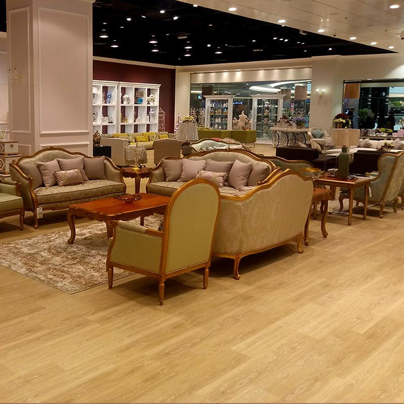 Style Boulevard Furniture Store