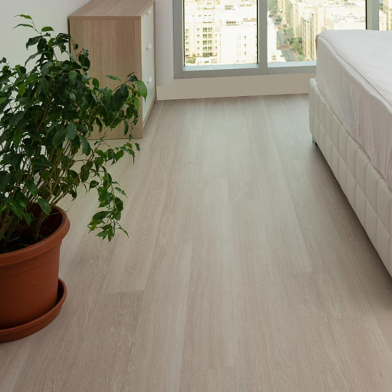 Quick-step- QS-EL Estate Oak Beige Planks