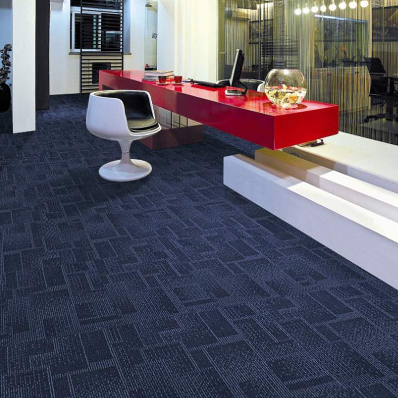 Home Office Vinyl Flooring Tiles In Dubai: Laminate Flooring
